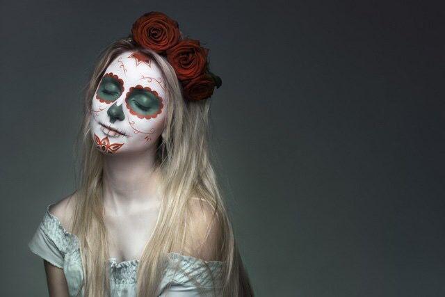 Maquillaje 6