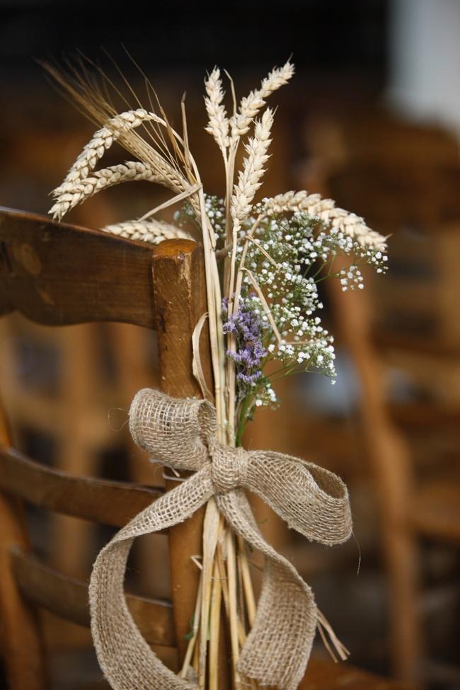 Nozze di primavera: tutte le cromie dei fiori di stagione - Style.it