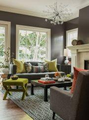52 best Green living room images on Pinterest Living room ideas