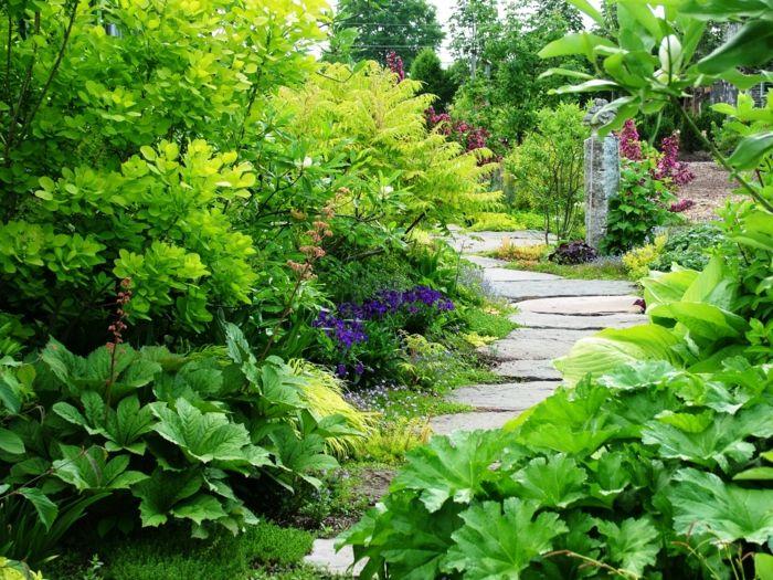 169 best Zukünftige Projekte images on Pinterest Landscaping