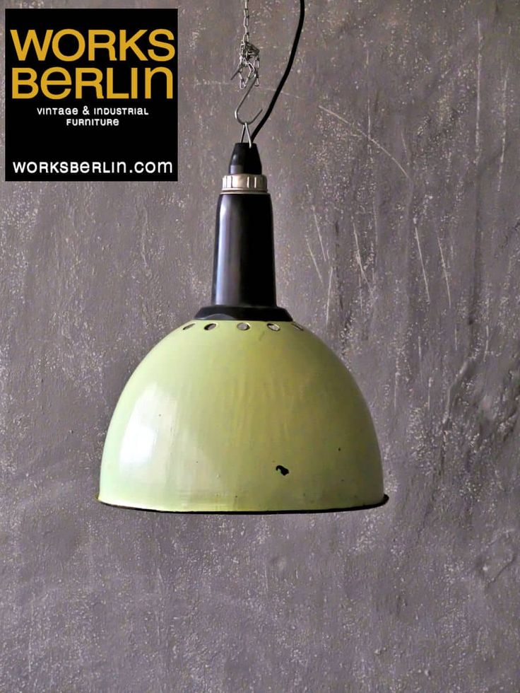 vintage factory lights made in the former Soviet Union, industrial lights, vintage industrial lighting, vintage fabriklampen, vintage industrielampen, vintage industrieleuchten, fabriklampen, industrielampen, industrieleuchten