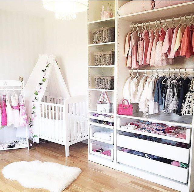 Ikea Pax Fur Schranke Kleiderschrank Kinderzimmer Ikea