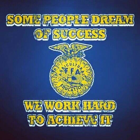 Ffa Creed Paragraph