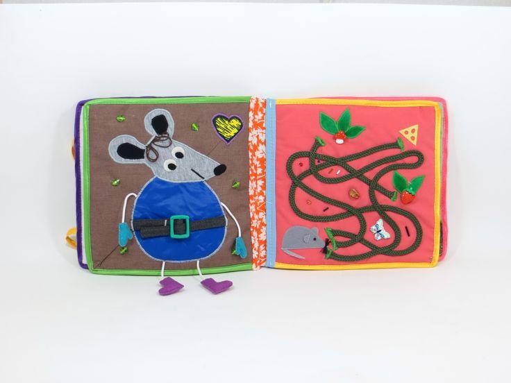 die besten 25 kinderspielzeug 2 jahre ideen auf pinterest s uglingssensorische aktivit ten. Black Bedroom Furniture Sets. Home Design Ideas