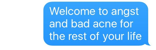 uber text address