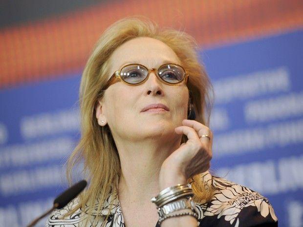 Meryl Streep vai receber prêmio pelo conjunto da obra no Globo de Ouro - https://anoticiadodia.com/meryl-streep-vai-receber-premio-pelo-conjunto-da-obra-no-globo-de-ouro/