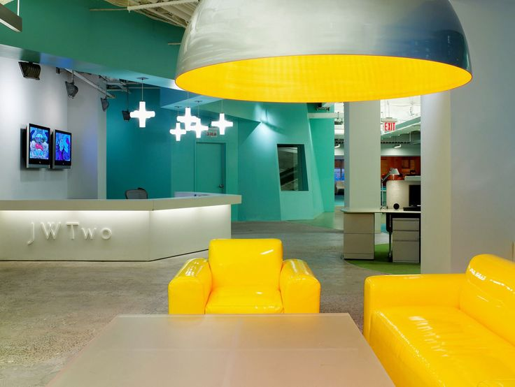 102 Best Modern Office Interior Design Images On Pinterest