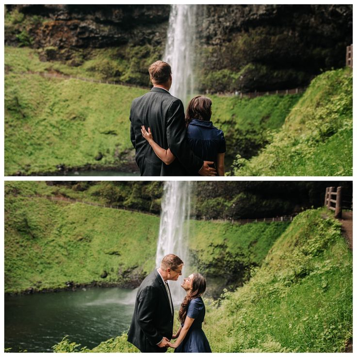 28++ Waterfall wedding venues oregon info