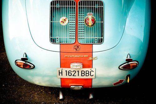 porsche: Royals Automobile, Porsche Germany, Cars Collection, Porsche Cars, Vintage Porsche, Porsche 356, Dreams Cars, Automobile Club, Cars Nose