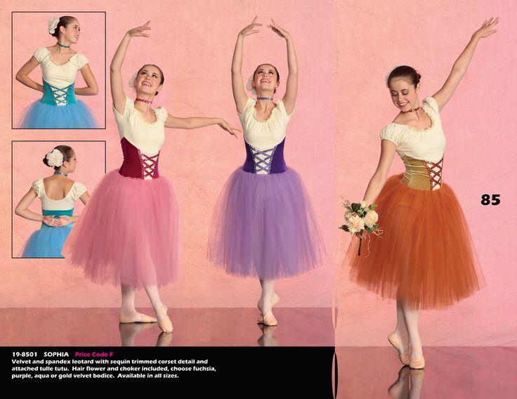http://www.georgiegirlcostumes.com/dance_costumes_19/dance_b085.jpg
