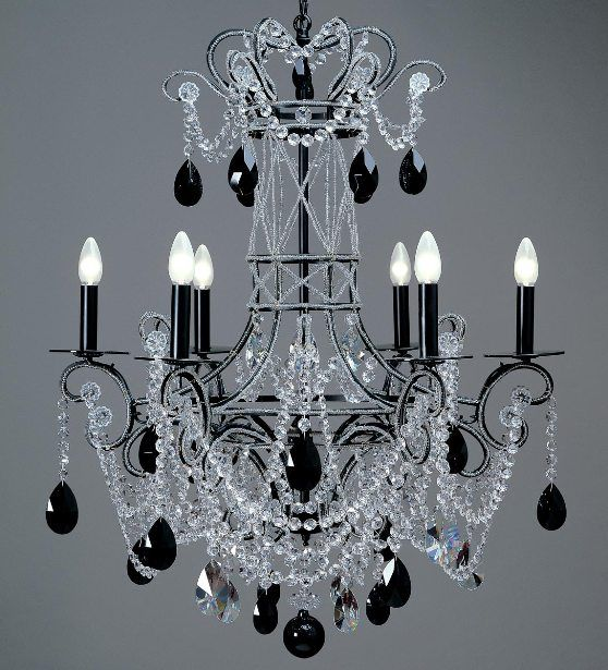 Italian Lighting Centre Offers This Badari Chandelier Part Of Our Extensive Range And Floine Chandeliers
