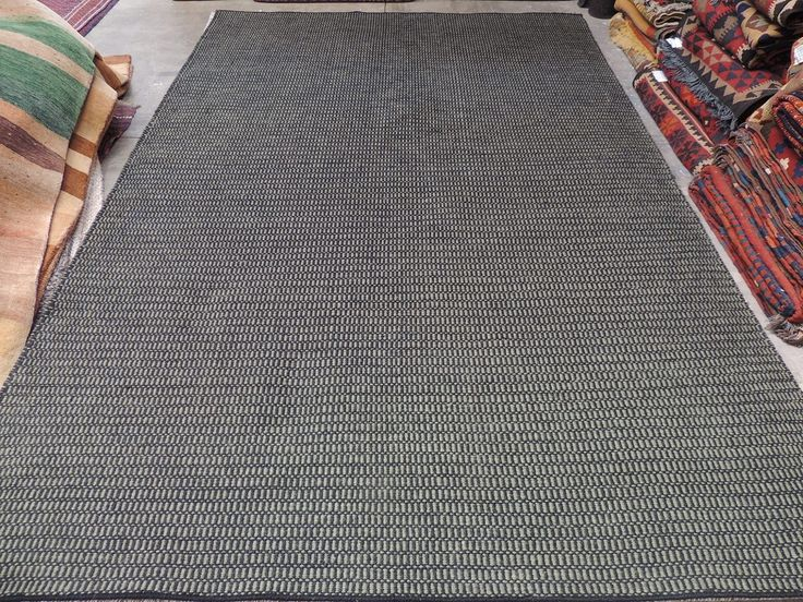 Here At Rug Direct You Will Get Wide Range Of Flat Weave Rugs To Décor