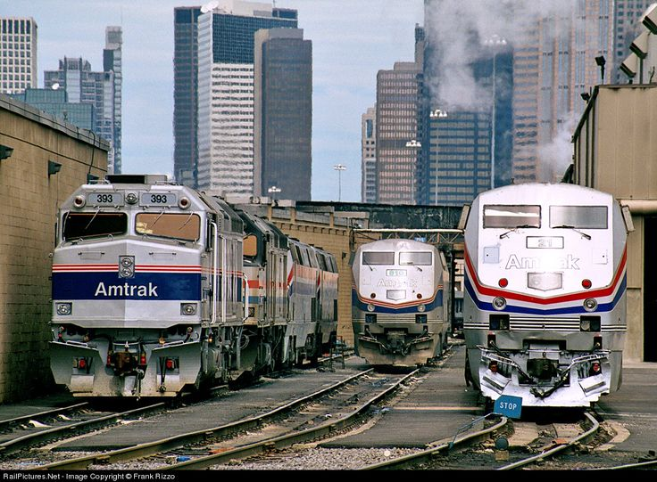 AMTRAK TRAVEL. Use your points to travel with Amtrak to over destinations across America. See where the train—and your points—can take you on algebracapacitywt.tk AUTO TRAIN. Use your points for you and your car to skip I between Lorton, VA and Sanford, FL. ACELA EXPRESS.