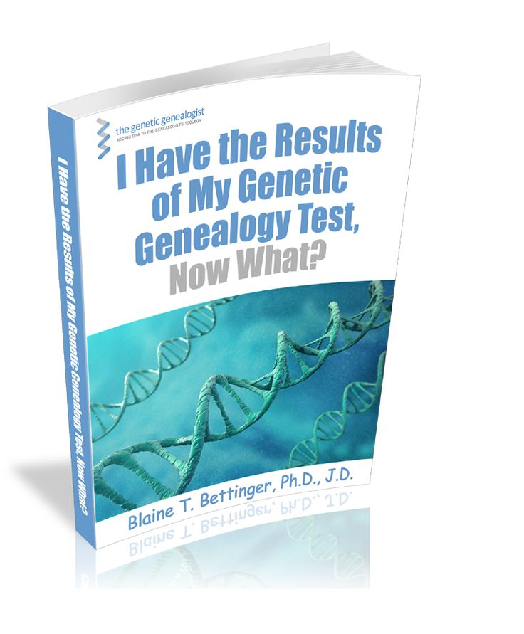 What Else Can I Do With My DNA Test Results? - The Genetic Genealogist- a list of apps, extensions, programs, websites