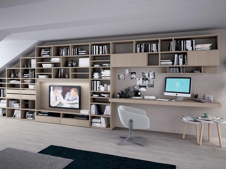 soggiorno_pisa_con_scrivania