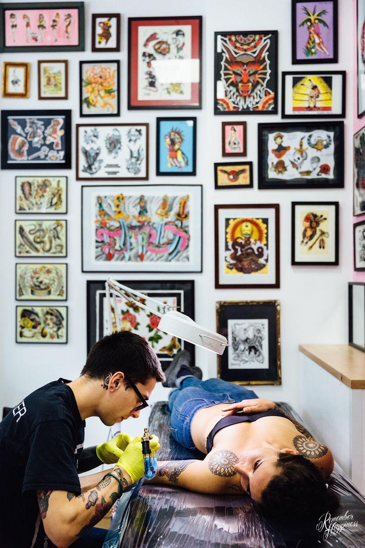 photographe toulouse tatoueur tatouage professionnel boutique commerce 10