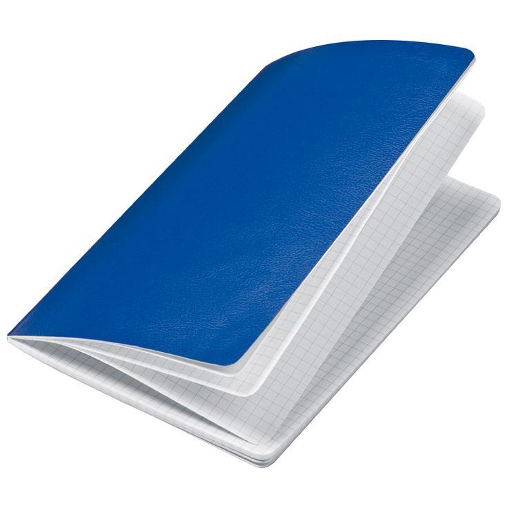 quaderno - Cerca con Google