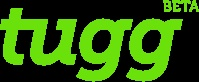 Tugg gives audiences the power of choice in moviegoing - bring movies to your local theater that you want to see. What a great idea!