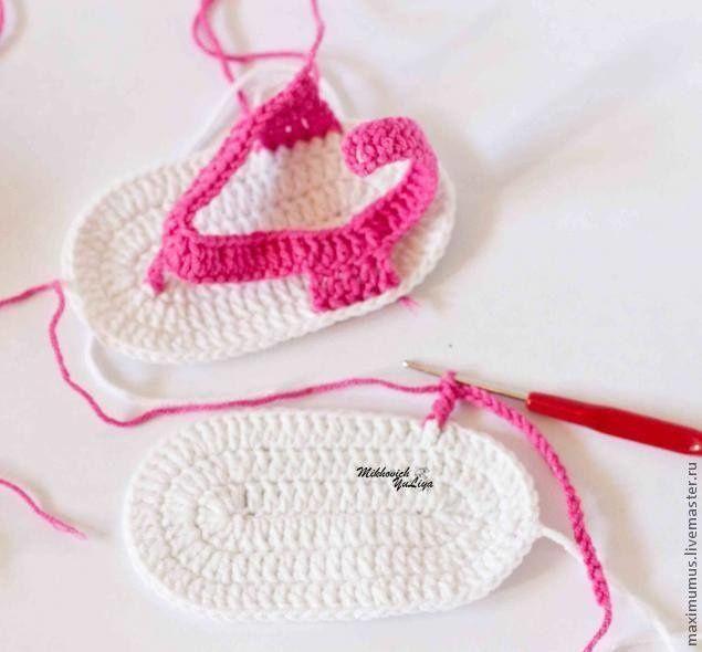 34 best Bebe crochet images on Pinterest | Baby models, Baby girls ...
