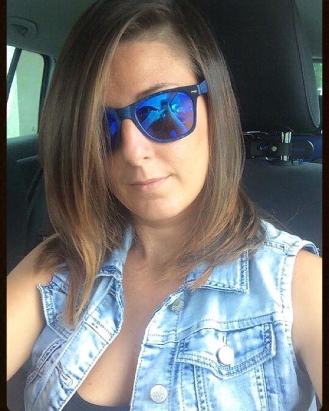 SIAMO TUTTI SNOB !!   Noi amiamo i nostri clienti . Tutti i modelli estate 2015 su www.vitasnob.com #facciamomoda #onlytop #italianstyle #abbigliamento #brand #blogger #bellavita #beautiful #cool #crazy #coomingsoon #crazyforsnob #dresscode #dompe #estate #esageriamo #fashion#effettosnob #instagram #lifeissnob #labellavita #moda #milano #novita #news #clienti #clientisoddisfatti #noncifermiamomai