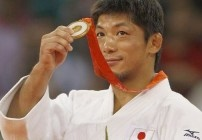 Two-Time Olympic Judo Champion Jailed For Rape — The Good Men Project