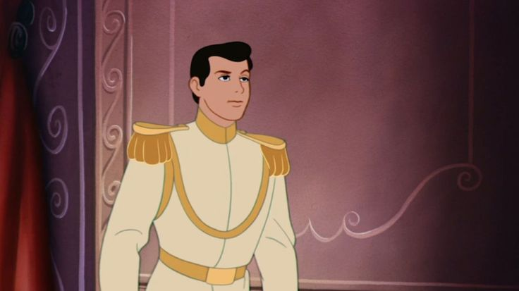 quiz which disney prince is your soulmate disney