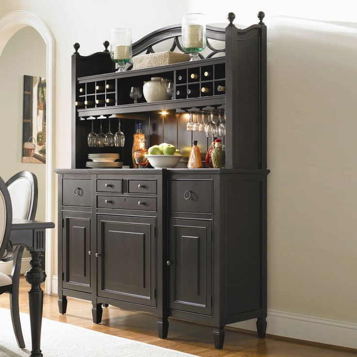 17 Best Images About Bar On Pinterest Small Liquor Cabinet Bar Tables And Modern Home Bar