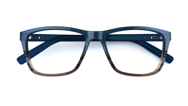 Karl Lagerfeld glasses - KL27