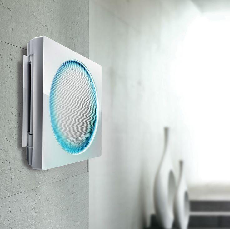 best 25+ floor standing air conditioner ideas on pinterest