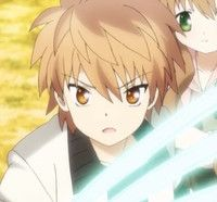 """Rewrite"" Anime Gears Up for Season 2 in Full Promo"