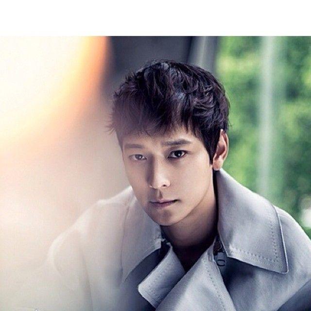 Kang Dong Won, KDW, GDW, korean actor