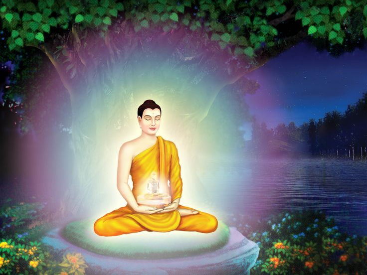 cando buddhist singles For those who are not aware, buddhism teaches us that every single person on this planet is capable of achieving what is known as enlightenment we can learn a lot from buddhist teachings in general the list of statements below will get you through anything in life.