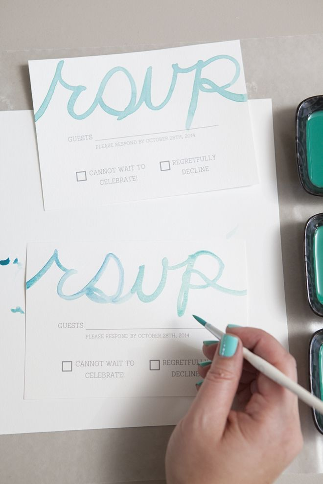 1000 Ideas About Response Cards On Pinterest
