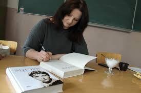 cierplikowski biografia - Szukaj w Google