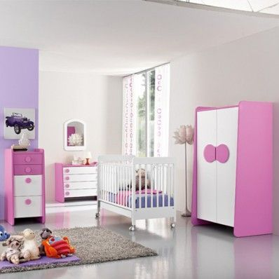Modern Nursery Furniture   At Belvisi Furniture you will find the latest #modern #nursery #furniture from Eco-Friendly Modern #Cribs, to modern desks, modern #kids mirrors. We also carry a full line of great funky storage solutions from modern dressers to modern toy boxes, modern bookcases and desk.