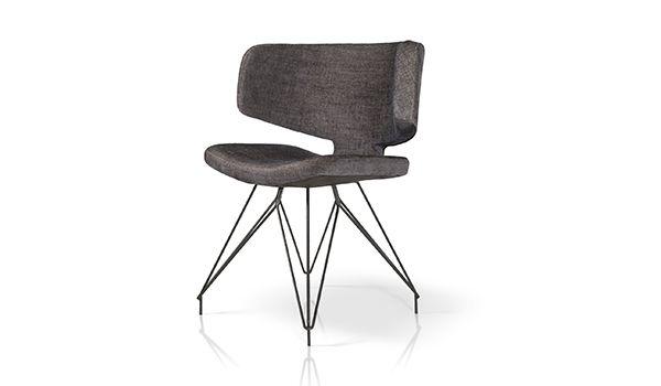 OMICRA 010 | Seats | al2