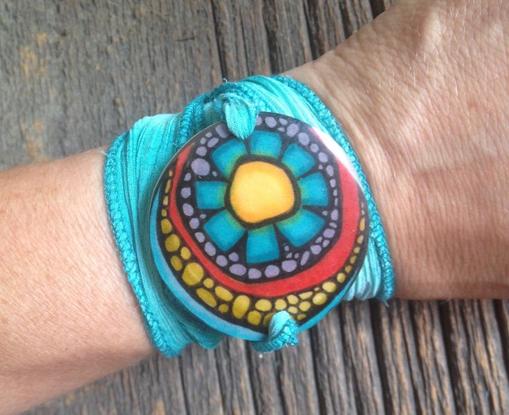 A personal favorite from my Etsy shop https://www.etsy.com/ca/listing/235558626/jewelry-wood-and-resin-cuff-bracelet