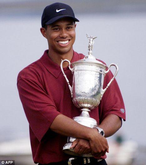 27 best us open golf images on pinterest