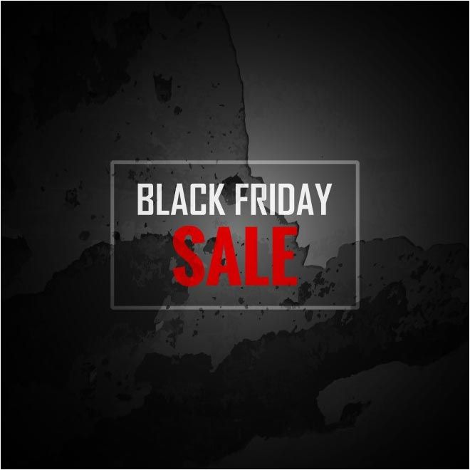 free vector Black Friday Sale Background Template http://www.cgvector.com/free-vector-black-friday-sale-background-template-20/ #Abstract, #Advertising, #Background, #Banner, #Best, #BestPrice, #Big, #Biggest, #Black, #BLACKBACKGROUND, #BlackFriday, #BlackFridaySale, #Blowout, #Business, #Canvas, #Card, #Choice, #Clearance, #Color, #Concept, #Corner, #Customer, #Dark, #Day, #Deal, #Design, #Digital, #Discount, #Element, #Event, #Fashion, #Final, #Flyer, #Friday, #Holidays,