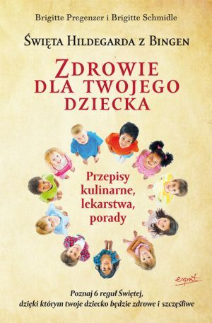 Zdrowie dla twojego dziecka SPLENDOR24.pl