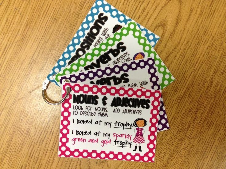 Classroom Revision Ideas ~ Best revision tips images on pinterest