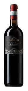 Lamberti Valpolicella Ripasso 2014, for grilled food