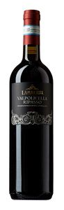 Lamberti Valpolicella Ripasso 2014, for grilled food