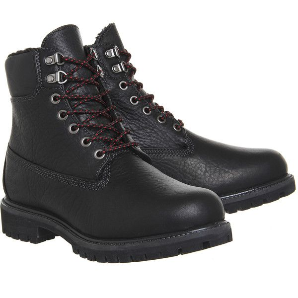 17 Best ideas about Timberland Mens Shoes on Pinterest | Mens work ...