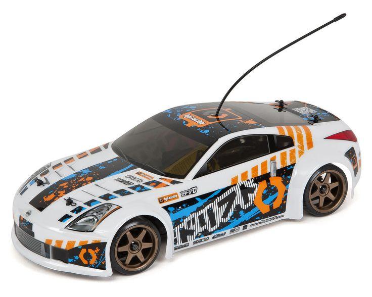 Image result for drift racing logo design best rc cars