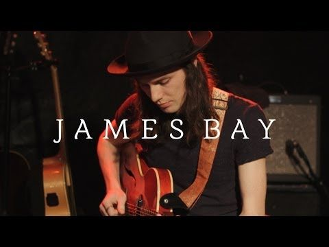 James Bay - Let It Go - YouTube  --this guy is crazyy talented musician. Voice from God seriously he needs more recognition!