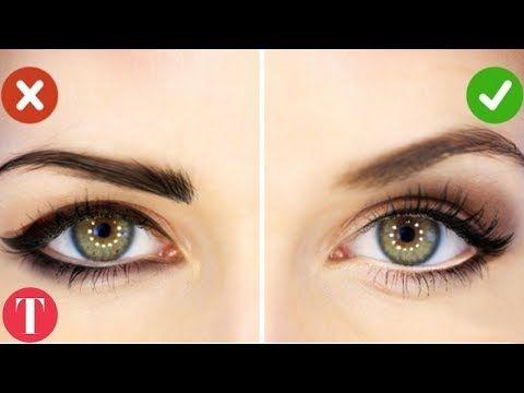7 Make up Tricks, die dich sofort attraktiver machen