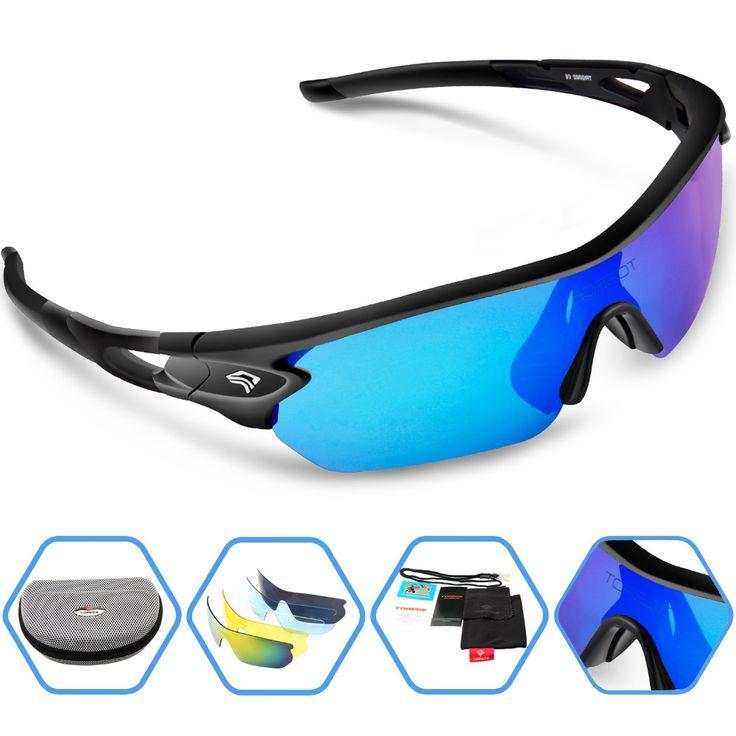1645b48d96f4 ... polarized sunglasses sport
