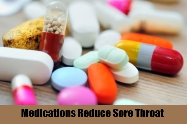 Some of the top-selling sore throat medications are given here. If you are having sore throat, taking these medicines will help you to get better.