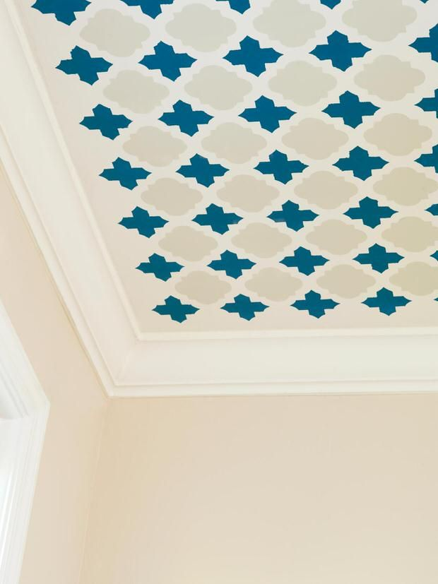images of tiles for bathroom best 25 accent ceiling ideas on teal ceiling 23534